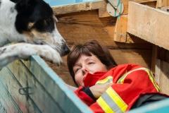 RettungshundestaffelWiesbaden-Trainingstage2017-56