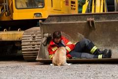 RettungshundestaffelWiesbaden-Trainingstage2017-68