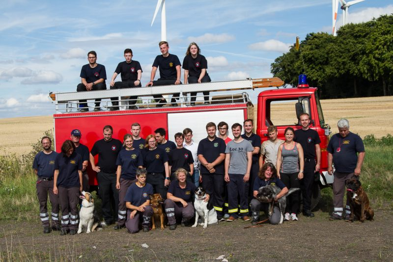 RettungshundestaffelWiesbaden-EinsatzübungGerbach2017