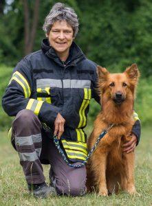 RettungshundestaffelWiesbaden-AnnettePhoebe02