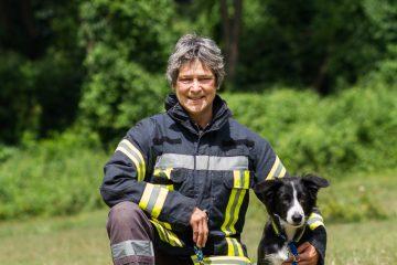 RettungshundestaffelWiesbaden-AnnetteSykes
