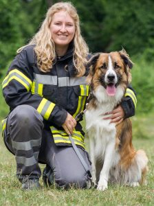 RettungshundestaffelWiesbaden-JasminCharly02