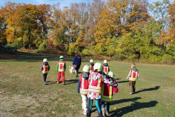 RettungshundestaffelWiesbaden-Besuch-KinderfeuerwehrSonnenberg-2018